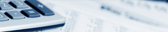 Preparation of Financial Statements and Tax Returns