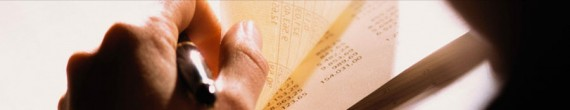 Personalized Dental Accounting Services